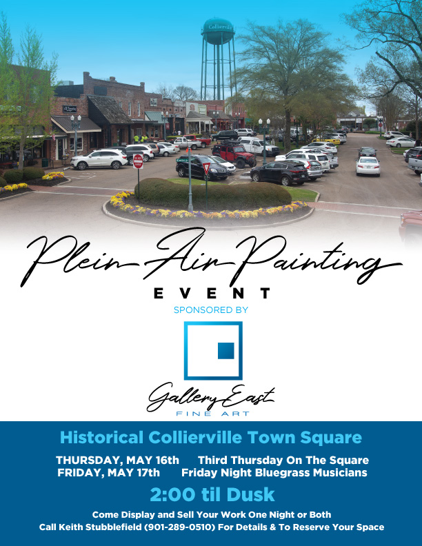 Plein-Air-Event-May-16,17